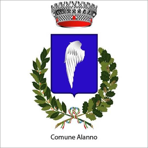 Comune Alanno