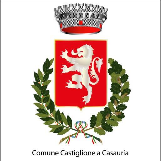 Comune Castiglione a Casauria