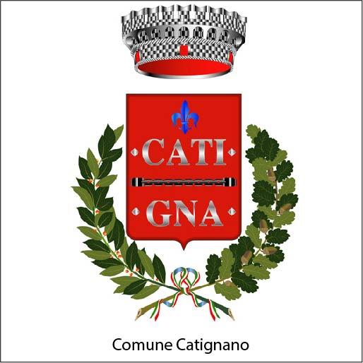Comune Catignano