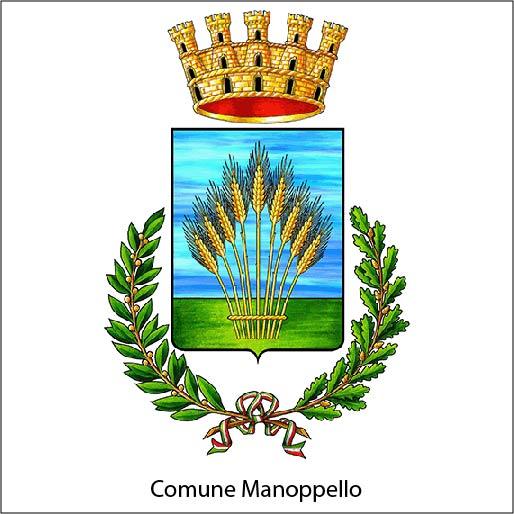 Comune Manoppello