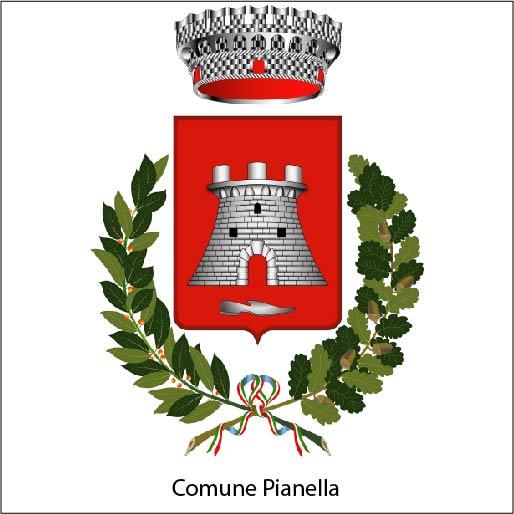 Comune Pianella
