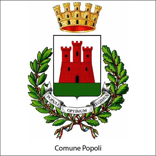 Comune Popoli