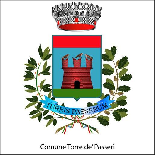 Comune Torre de' Passeri