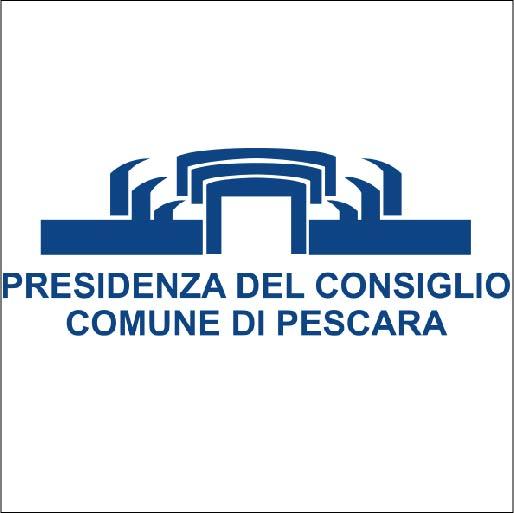 Presidenza Del Consiglio Comune di Pescara