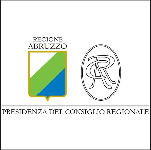 Presidenza Del Consiglio Regionale