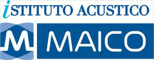maico_2021